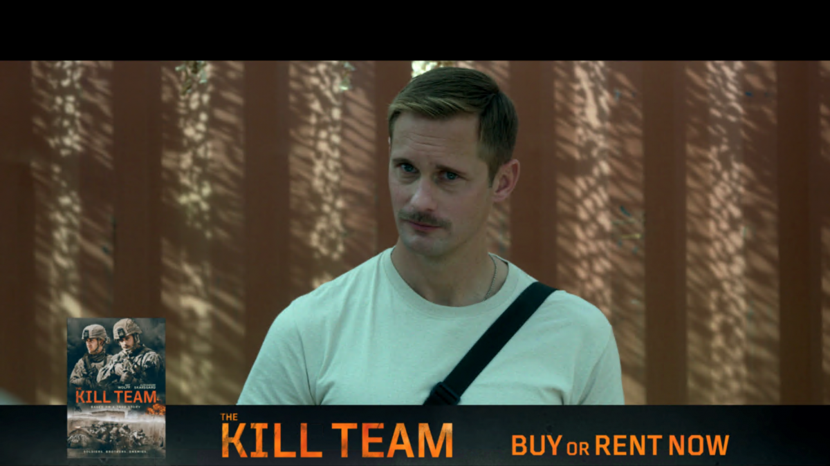The Kill Team Thumbnail 2